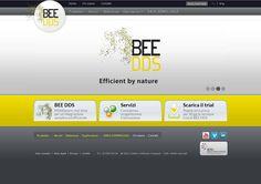 BEE DDS - www.beedds.com
