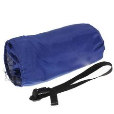"""Product Specification:-   * Product Size: 4.27-4.88M x 2.28M (14ft - 16ft x 90""""). * UV Protection. * Fabric weight: 229 grams."""