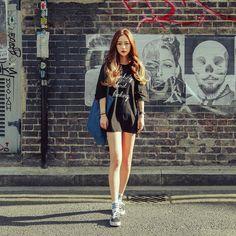 Korea fashion Wig shop [PINKAGE] Hair) Rich curl wave 1 piece / Size : FREE / Price : 29.31 USD #koreafashion #fashionwig #wig #womenwig #wigshop #OOTD #PINKAGE