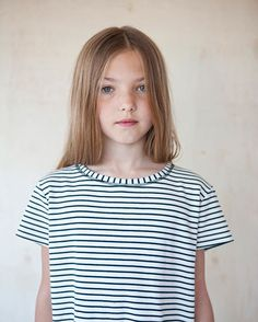 Lookbook favourite 👌🏼 #vitviu #kids #endless #summer #stripes