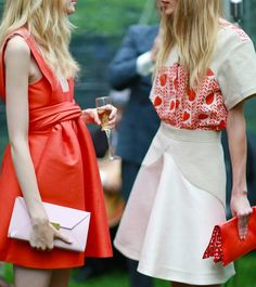 Every woman desires luxury designer handbags, and just because you are vegan or vegetarian does not mean you have to refrain from guilty pleasures of