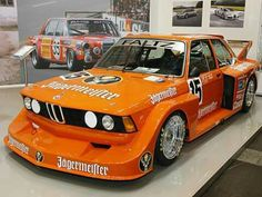 Repin this #BMW e21 then follow my BMW board for more pins