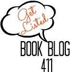Book Blog 411