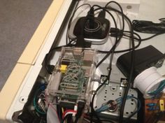 93 Best Raspberry PI / Arduino images in 2014 | Electronics