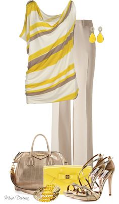 """""""One outfit two bags"""" by madamedeveria ❤ liked on Polyvore"""