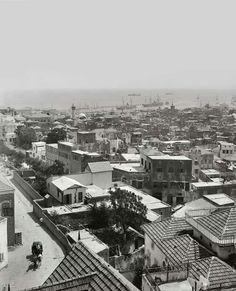 Beirut_Lebanon_1900