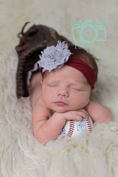 Newborn #baseball #bigbrothersbiggestfan