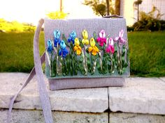 I am such a talented.#11 by Valena2011 on Etsy