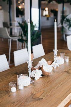 Sunshine & Confetti - Wedding planner, styling and stationery Brisbane Gold Coast, Wedding Confetti, Event Styling, Wedding Planner, Sunshine, Stationery, Tropical, Candles, Beach