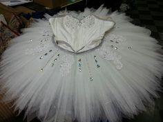 Alabama Ballet's La Bayadere
