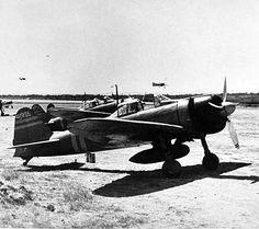 1942(昭和17)年3月、オランダ領インドネシ…:零式艦上戦闘機 写真特集:時事ドットコム
