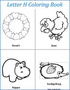 Image Detail For Spring Theme Alphabet Letters Worksheets Free Printable Preschool