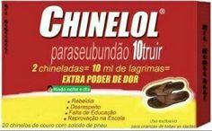 Chinelol