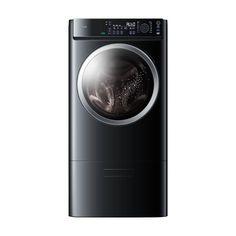 - #HomeAppliancesSketch