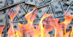 Lies You Will Hear As The Economic Collapse Progresses   RedFlag News