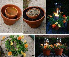 DIY-Garden-Pots-10
