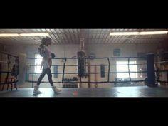 Love this. Everlast's New Ad Shows Just How Tough Women In Boxing Really Are #playlikeachampiontoday #likeagirl