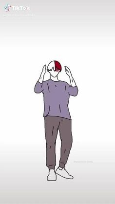 Boku No Hero Academia Funny, My Hero Academia Episodes, My Hero Academia Manga, Otaku Anime, Manga Anime, Anime Dancer, Dream Anime, Hxh Characters, Anime Reccomendations