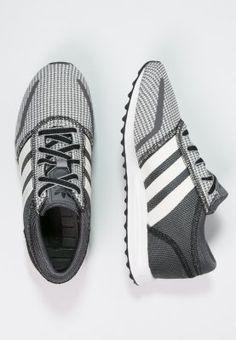 Adidas Los Angeles Zalando