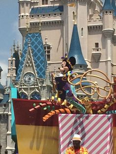 Disney World 2016 Diary - The Last Day - Day 9 - The Life Of Spicers