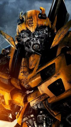 transformers robot background for android Transformers 5, Bumble Bee Transformers, Transformers Drawing, Transformers Decepticons, Transformers Collection, Wallpaper S8, Wallpaper Fofos, Mobile Wallpaper, Airplane Wallpaper