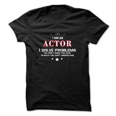Actor shirts hanycxxmmz T Shirts, Hoodies. Get it here ==► https://www.sunfrog.com/Automotive/Actor-shirts-hanycxxmmz.html?41382