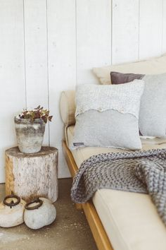 Our Hygge cushion covers are perfect for Sunday snuggling -->> http://www.mintvelvet.co.uk/hygge-knitted-cushion/hygge/mint-v/fcp-product/4660