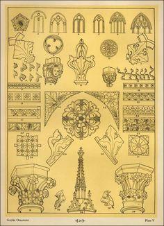 mem-ornamentation_gothic_p28.jpg (551×762)