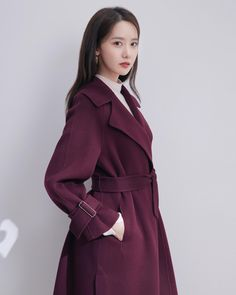 Celebrity Pictures, Celebrity Style, Yoona Snsd, Popular Girl, Girl Day, Korean Women, Girls Generation, Kpop Girls, Asian Beauty