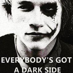 Afbeeldingsresultaat voor darkside bright side