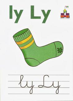 Diy For Kids, Activities For Kids, Archive, Album, Reading, Children, School, Erika, Ideas