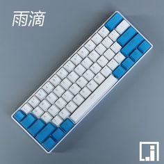 Computer & Office Buy Cheap Handmade Sa Transparent Pure Resin Backlit Keycap Keycaps Key Cap For Cherry Mx Mechanical Gaming Keyboard