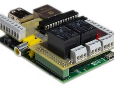 25 fun things to do with a Raspberry Pi - CNET