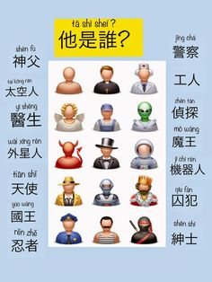Learn Chinese .Teach Chinese. 紐約。教中文。筆記。: 大家都愛玩遊戲 Everybody loves game