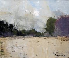 Sparrow, Oil, Stephen Dinsmore ($2,800)