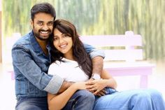 முடிவுக்கு வந்தது விஜய் - அமலாபால் திருமண வாழ்க்கை..?? | Cinebilla.com #Director_vijay #amala_paul