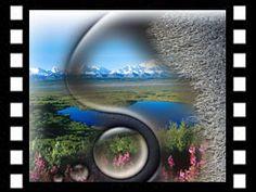 Resulullah'ın zorluk ve imtihanları http://www.harunyahya.org/tr/Belgeseller/4173/Resulullahin-zorluk-ve-imtihanlari