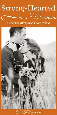 Lip kiss of dating couples devotional book