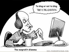 How To Get a Blog