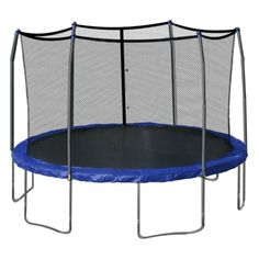 Skywalker trampoline Review... The best in the trampoline market. We've reviewed the best skywalker trampoline to help every trampoline seeker understand...  http://trampolineguide.net/trampoline-reviews/skywalker-trampoline-review/