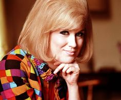 Dusty Springfield (born Mary Isabel Catherine Bernadette O'Brien 16 April 1939 – 2 March was a British pop singer. Of the female artists of the british invasion, Springfield made the biggest impression on the U. Soul Singers, Female Singers, Music Icon, Soul Music, Call Dusty, Blue Soul, Dusty Springfield, Panda Eyes, British Invasion