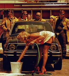 Honda Civic 1975 Werbeplakat © Honda #HondaCivic #Hinda #Civic #1975 #Werbung #Werbeplakat #ad #zwischengas #classiccar #classiccars #oldtimer #oldtimers #auto #car #cars #vintage #retro #classic #fahrzeug