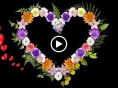 Arabic Love Quotes, Hadith, Christmas Decorations, Places, Blog, Emoticon Love, Smileys, Christmas Decor, Blogging