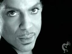Prince - Music Biography, Credits and Discography : AllMusic