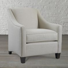 16 Inspiring Cream Accent Chair Picture Ideas