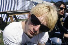 Gerard Way, King Of Limbs, 1990s Bands, Thom Yorke Radiohead, Music Maniac, The Jam Band, The Strokes, The Black Keys, Britpop