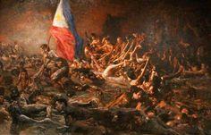 Filipino Art, Philippine Art, Social Realism, Classical Art, Line Art, Philippines, Art Drawings, Contemporary Art, Pinoy