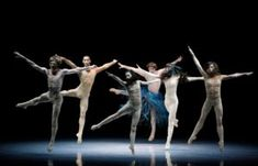 Contemporary and Popular Types of Dances Dance, Popular, Contemporary, Type, Salta, Dancing, Popular Pins, Most Popular