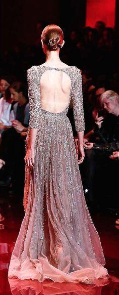 Elie Saab - simply stunning!