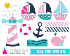 Definir imágenes prediseñadas náutica vela barco por Partymazing